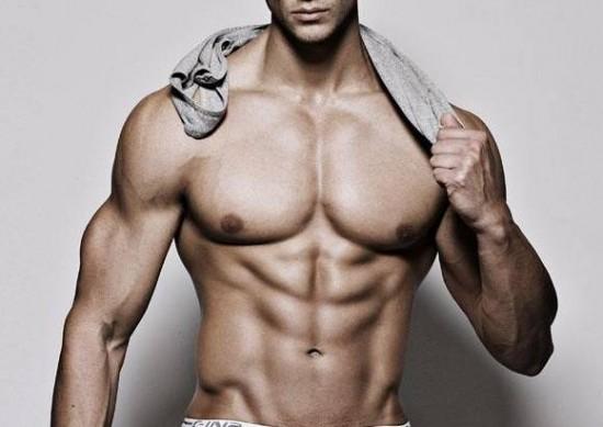 Rutina de ejercicios para definir abdominales