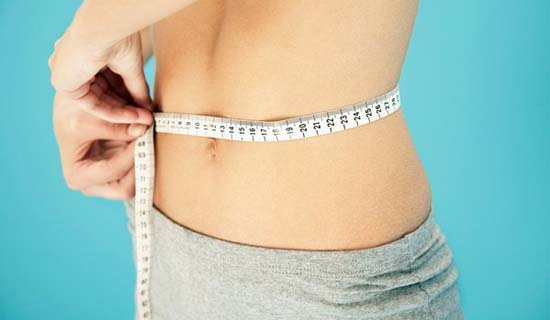 Suplementos quema grasas