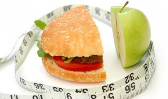 Sobrepeso: causas y factores de riesgo