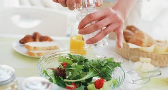 Dieta scardale: ¿Qué es y cómo funciona?
