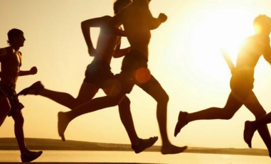 Beneficios del deporte en la salud física y mental
