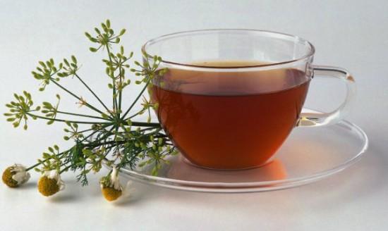 ¿Cuáles son los remedios naturales para adelgazar?