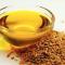 Aceite de lino, propiedades y beneficios al consumirla