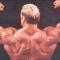 Andreas Munzer: el hombre sin piel