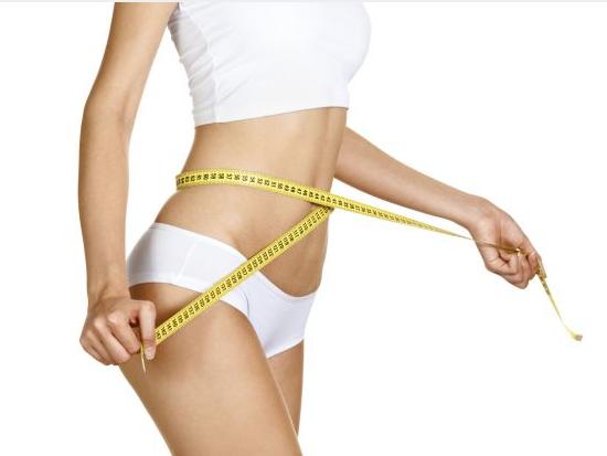 Cómo calcular el peso ideal según estatura