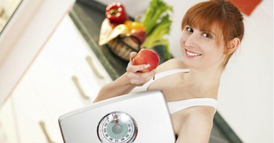 Calculadora de calorías para adelgazar fácilmente
