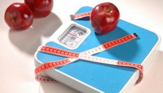 Calcular el índice de masa corporal en hombres