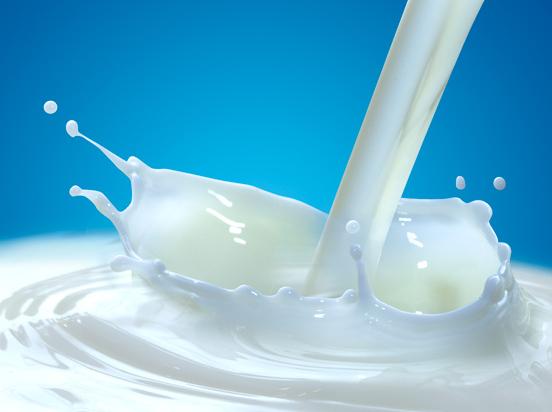 Los 7 beneficios de la leche sin lactosa
