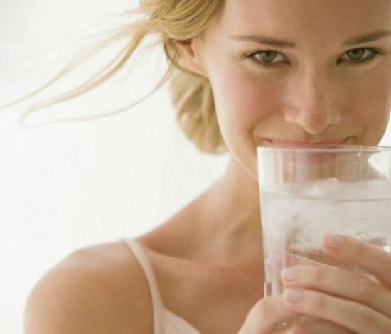 Retencion de líquidos, remedios naturales para combatirlo