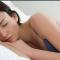 Técnicas para dormir rápidamente