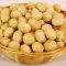 Propiedades y beneficios de las nueces de macadamia
