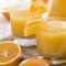 Los 5 beneficios del zumo de naranja para deportistas