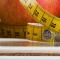 Cómo calcular el índice de masa muscular ideal