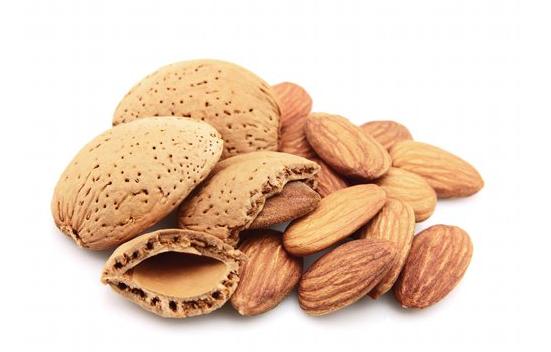 5 Alimentos que reducen la grasa abdominal