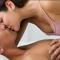 3 Afrodisiacos naturales para la mujer
