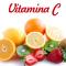 5 Alimentos con vitamina c para el cuerpo