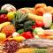 Alimentos con zinc y sus beneficios para la salud