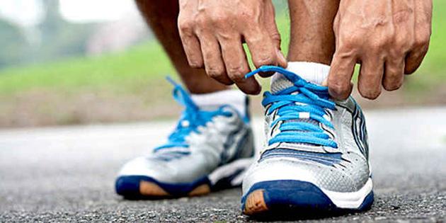 3 consejos para empezar a correr