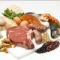 Dieta dukan: alimentos permitidos para bajar de peso