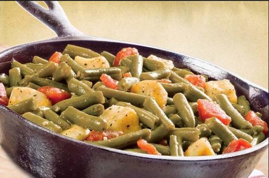 recetas cheat verduras dieta