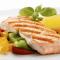 Dieta dukan: recetas para preparar en casa