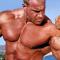 Dieta musculación y definición para hombres