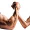 Dietas para ganar masa muscular fácilmente