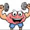 Gimnasia cerebral, ejercicios para despertar las neuronas