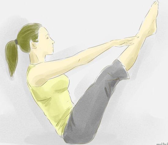 como reducir las piernas gordas