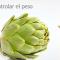 Cómo funciona la dieta de la alcachofa arko