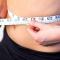 4 ejercicios para eliminar los michelines del cuerpo