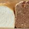 ¿El pan engorda fácilmente? Descubre la verdad