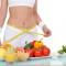 Cuál es el peso ideal para una vida saludable