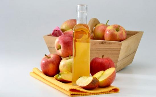 5 remedios caseros para la celulitis