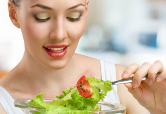 Dietas depurativas para limpiar el organismo