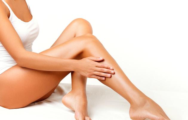 Ejercicios para quemar grasa en piernas