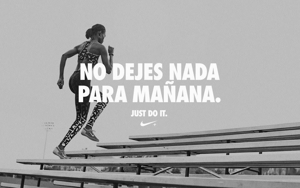 Frases Motivadoras Para Deportistas