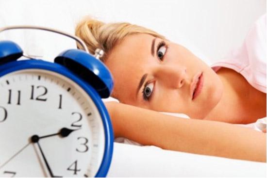 Pastillas de magnesio para dormir mejor