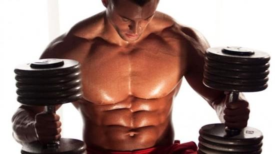 Qué es la memoria muscular
