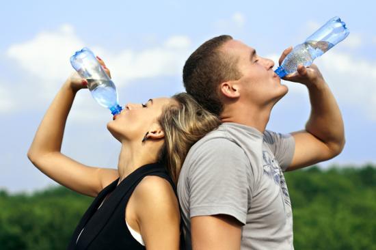 Qué hacer para perder barriga rápido