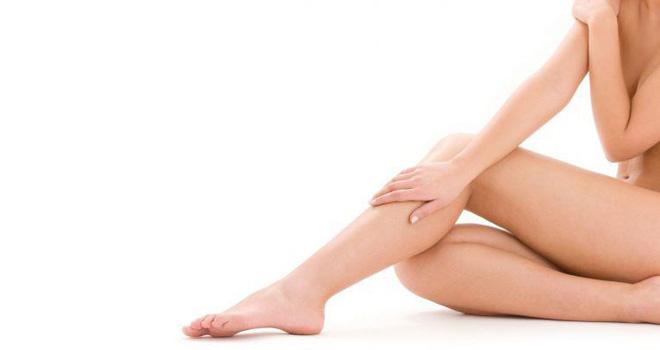 Cómo evitar las varices en las piernas