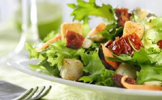 Ácido úrico dieta