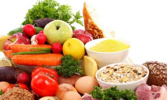 Dieta sin sal para bajar de peso