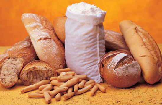 Cuáles son los carbohidratos complejos