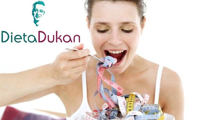 Dieta Dukan: opiniones