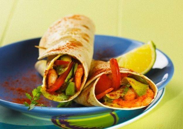 Dieta dukan fase crucero: alimentos permitidos