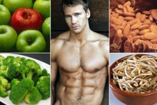 alimentos para perder grasa del abdomen