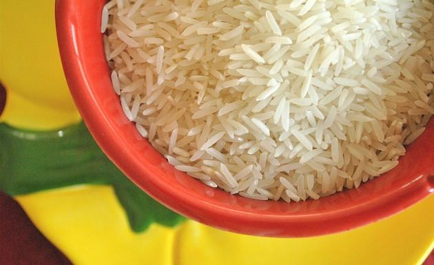 ¿El arroz engorda? Mito o realidad