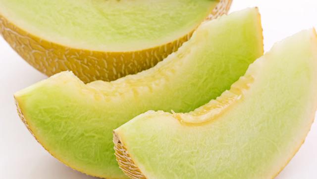 ¿El melón engorda?