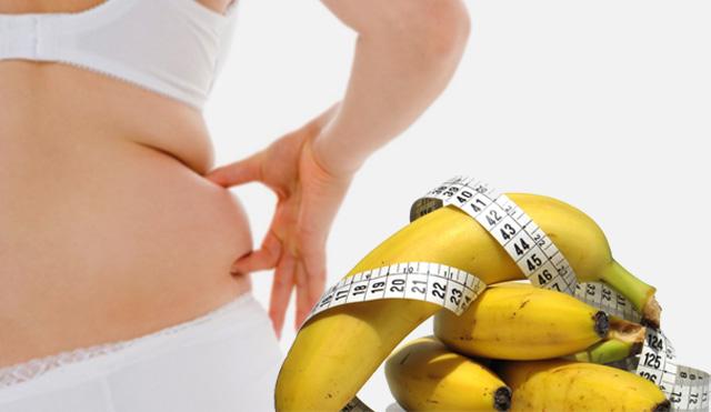 10 frutas que engordan